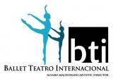 BTI Dance Institiute