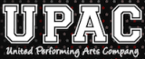 United Performing Arts Company - UPAC
