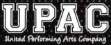 United Performing Arts Company - UPAC