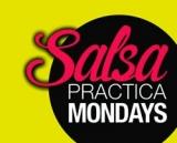 Salsa Practica
