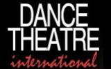 Dance Theatre International DTI