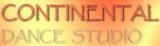 Continental Dance Studio
