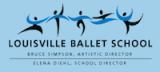Louisville Ballet School
