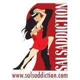 Salsaddiction