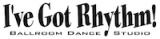 I've Got Rhythm Ballroom Dance Studio