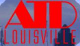 All That Dance Louisville