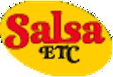Salsa Etc