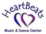 HeartBeats Music & Dance Center