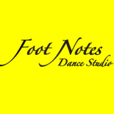 Foot Notes Dance Studio