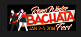 Reno Winter Bachata