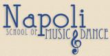 Napoli Music and Dance
