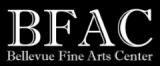 Bellevue Fine Arts Center