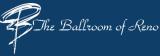 The Ballroom of Reno