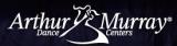 Arthur Murray Dance School Bellevue