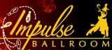 Impulse Ballroom
