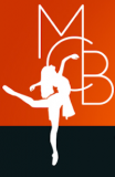 School of Missouri Contemporary Ballet