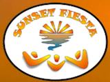 Sunset Fiesta