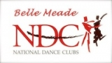 National Dance Clubs of Belle Meade