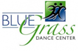 Bluegrass Dance Center