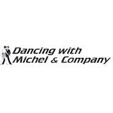 Dancing with Michel & Company