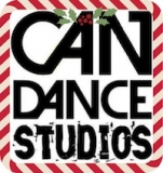 CanDance Studios