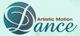 Artistic Motion Dance