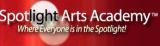 Spotlight Arts Academy