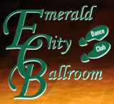 Emerald City Ballroom