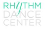 Rhythm Dance Center