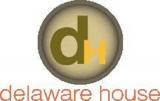 Delaware House Dance Studio