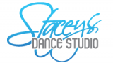 Stacey's Dance Studio