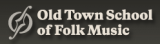 Old Town School of Folk Music