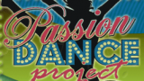 Passion Dance Project