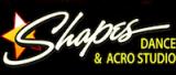 Shapes Dance and Acro studio