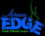 Arizona Edge
