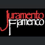 Juramento Flamenco