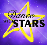 Dance With Stars Academy
