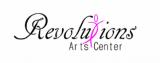 Revolutions Arts Center