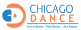 Chicago Dance