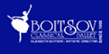 Boitsov Classical Ballet