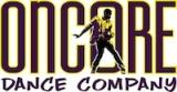 Oncore Dance Company