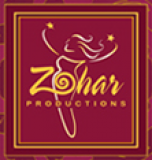 The Red Tent, Zohar Dancing