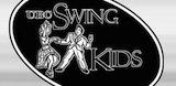 UBC Swing Kids