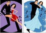 Dancin USA