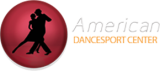 American Dancesport Center