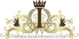 Imperial Ballroom Dance Center