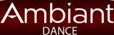 Ambiant Dance
