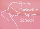Parksville Ballet School