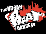 Urban Beat Dance Company