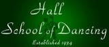 Hall School of Dancing